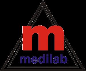 PT Multimedilab Karyamandiri